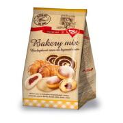 LIANA Bakery mix 1 kg