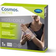 Cosmos ACTIVE Opakovane použiteľný gélový vankúšik 13x14cm 1ks