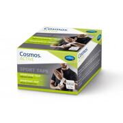 Cosmos ACTIVE Športový tejp 3,75cmx7cm 1ks