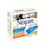 3M Nexcare ColdHot Comfort [SelP] 1ks (26,5x10cm)