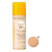 BIODERMA Photoderm NUDE Touch SPF50+ svetlý odtieň 40 ml
