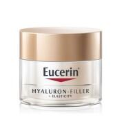 EUCERIN Hyaluron-filler elasticity denný krém 50 ml