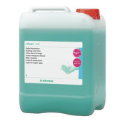 B.BRAUN Lifosan soft umývacia emulzia 500 ml