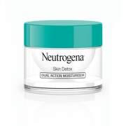 NEUTROGENA Skin Detox hydratačný krém 2v1 50 ml