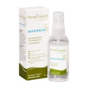 PERSPI-GUARD Maximum 5 50 ml