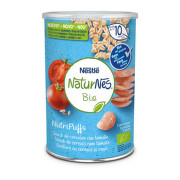NESTLÉ NaturNes BIO chrumky paradajkové 35 g