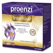 PROENZI Intensive 120 tabliet