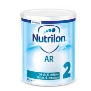 NUTRILON 2 AR 800 g