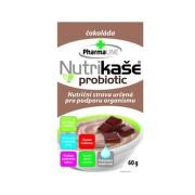 NUTRIKAŠA Probiotic s čokoládou 60 g