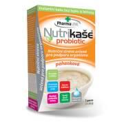 NUTRIKAŠA Probiotic pohanková 3 x 60g