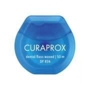 CURAPROX DF 834 zubná niť 50 m