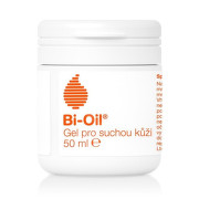 BI-OIL Gél 50 ml