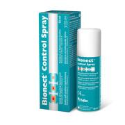 BIONECT Control sprej na ošetrenie rán 50 ml