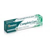 HIMALAYA Zubná pasta pre kompletnú starostlivosť 75 ml