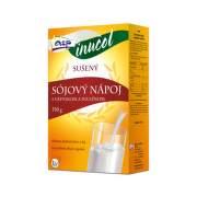 ASP Inucol sojový nápoj 350 g