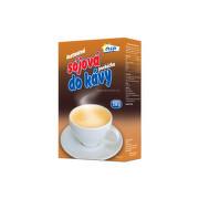 ASP Sójová pochúťka do kávy 350 g