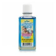 AVIRIL Detský olej s azulénom 50 ml
