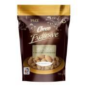 POEX Mandle v mliečnej čokoláde a škorici 700 g