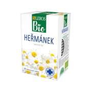 LEROS Bio Rumanček 20 x 1 g