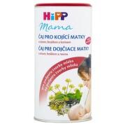 HiPP Mama čaj pre dojčiace matky 200 g
