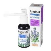 DR. MÜLLER Anginal ústny sprej 30 ml