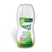 NEPRO HP jahodová príchuť 220 ml