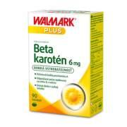 WALMARK Beta karotén 6 mg 90 kapsúl