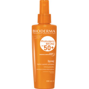 BIODERMA Photoderm bronz sprej SPF 50+ 200 ml