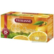 TEEKANNE WOF FRESH ORANGE 20x2,25g