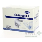 COSMOPOR E STERIL 50ks