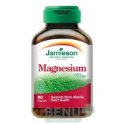 JAMIESON HORČÍK 250 mg tbl 90