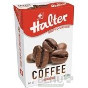 Halter BONBONS Káva 40g