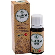 BIGBIO Regedent sérum 7 ml
