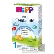 HiPP 1 BIO Combiotik 1x300 g 300g