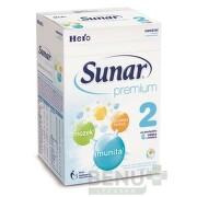 Sunar Premium 2 600g