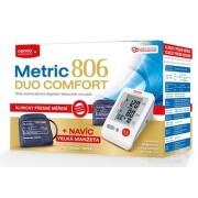 Cemio Metric 806 DUO COMFORT Tlakomer 1ks