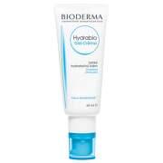 BIODERMA Hydrabio gel-créme 40 ml