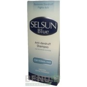 SELSUN BLUE ŠAMPÓN 1% 200ml