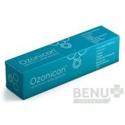 Ozonicon 100g