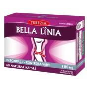 TEREZIA BELLA LINIA cps 60