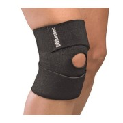 MUELLER Compact Knee Support 1ks