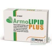 ArmoLIPID PLUS 30tbl