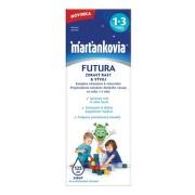 WALMARK Marťankovia FUTURA 1-3 125ml