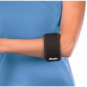 Mueller Tennis Elbow Support 1ks