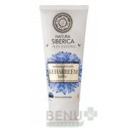 NATURA SIBERICA LOVES ESTONIA Body cream 200ml