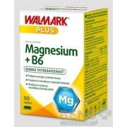 WALMARK Magnesium + B6 1x90 ks tbl 90