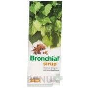 Dr. Müller BRONCHIAL sirup 1x300 g