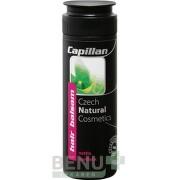 Capillan hair balsam 200ml