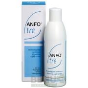 ANFO TRE 200ml