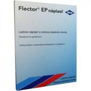 Flector EP náplasť pla 2